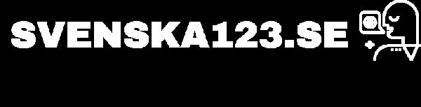 Svenska123.se